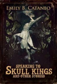 Speaking-to-Skull-Kings-ebook-423x628.jpg