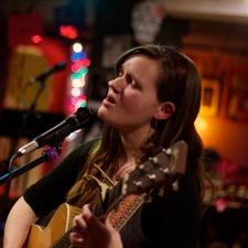 RachelMarie-Live-Horizontal1.jpg