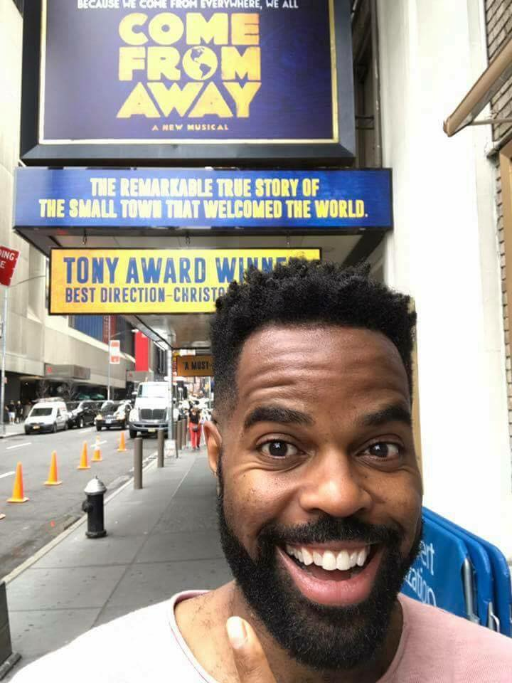 De%22Lon Grant Come From Away Marquee.jpg