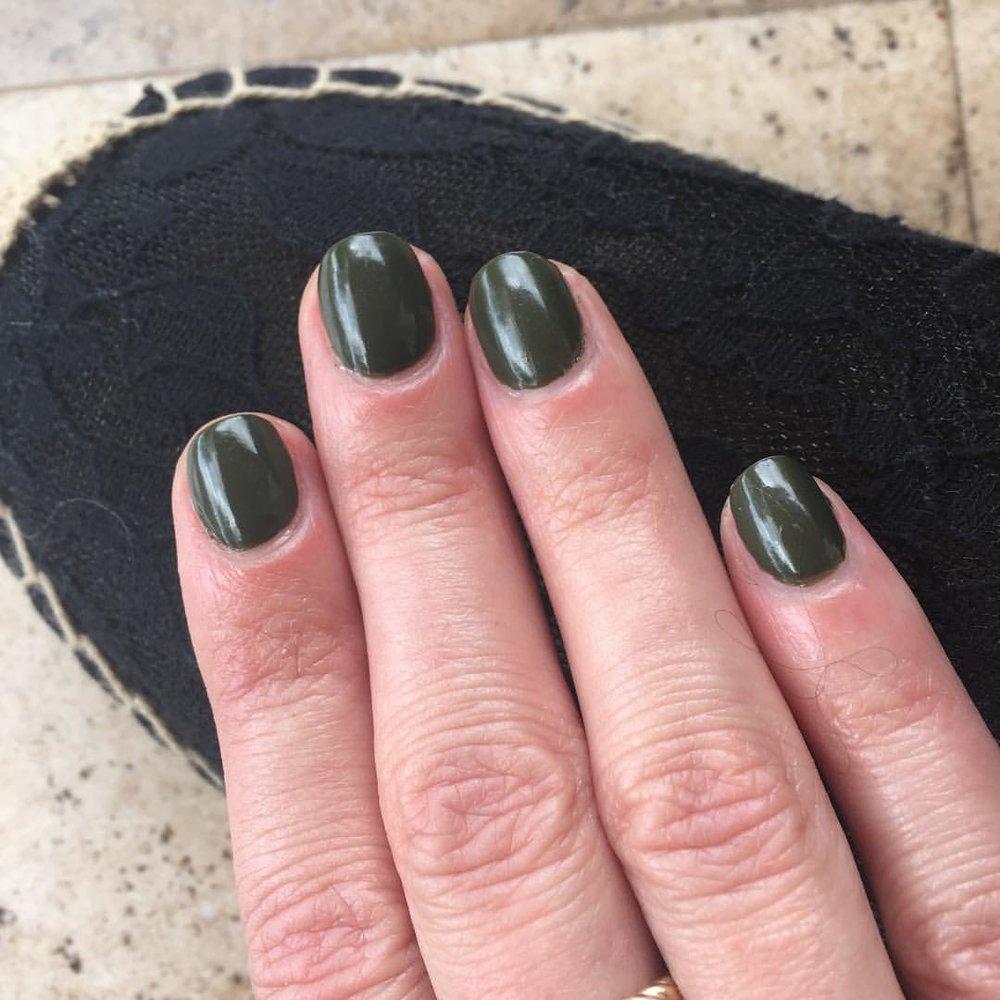 """@opi_products """"Suzi-The First Lady of Nails"""" #nails #mani #manicure #polish #nailpolish #coloroftheweek"""
