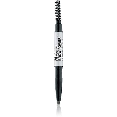Brow Power™ Universal Eyebrow Pencil Mini