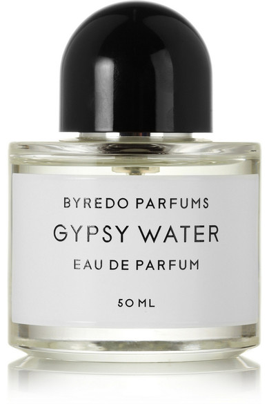 dc66570080 These scents literally scream summer — InsiderBeautyBuzz