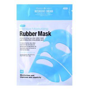 masqueology-intensive-moisturizing-rubber-mask.jpg