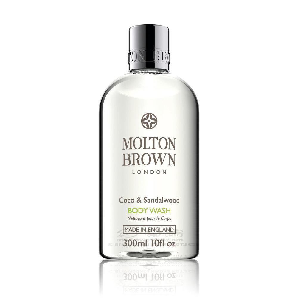 Molton-Brown-Coco-Sandalwood-Shower-Gel_KBT047_XL.jpg