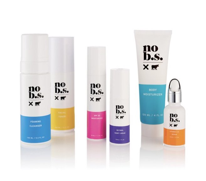 Simple Products skincare for those who like to keep things simple insiderbeautybuzz