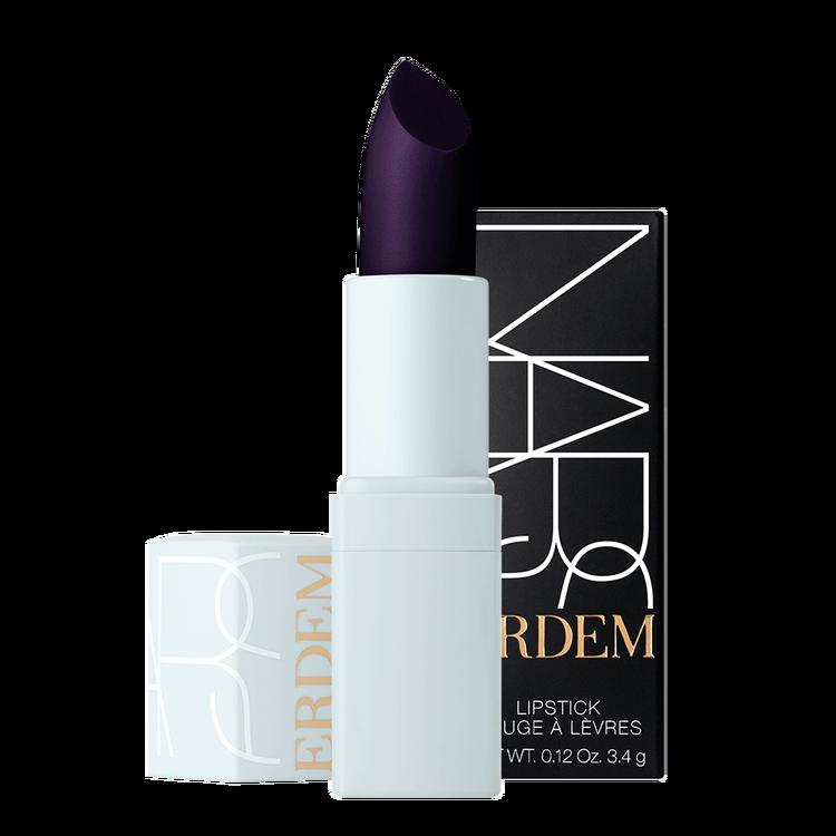 Lipstick.png