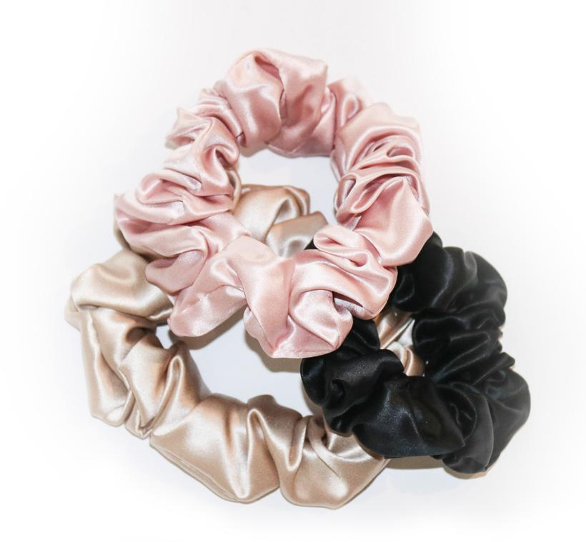 SLIP_LargeScrunchie_MultiCol_GroupA_820x.jpg