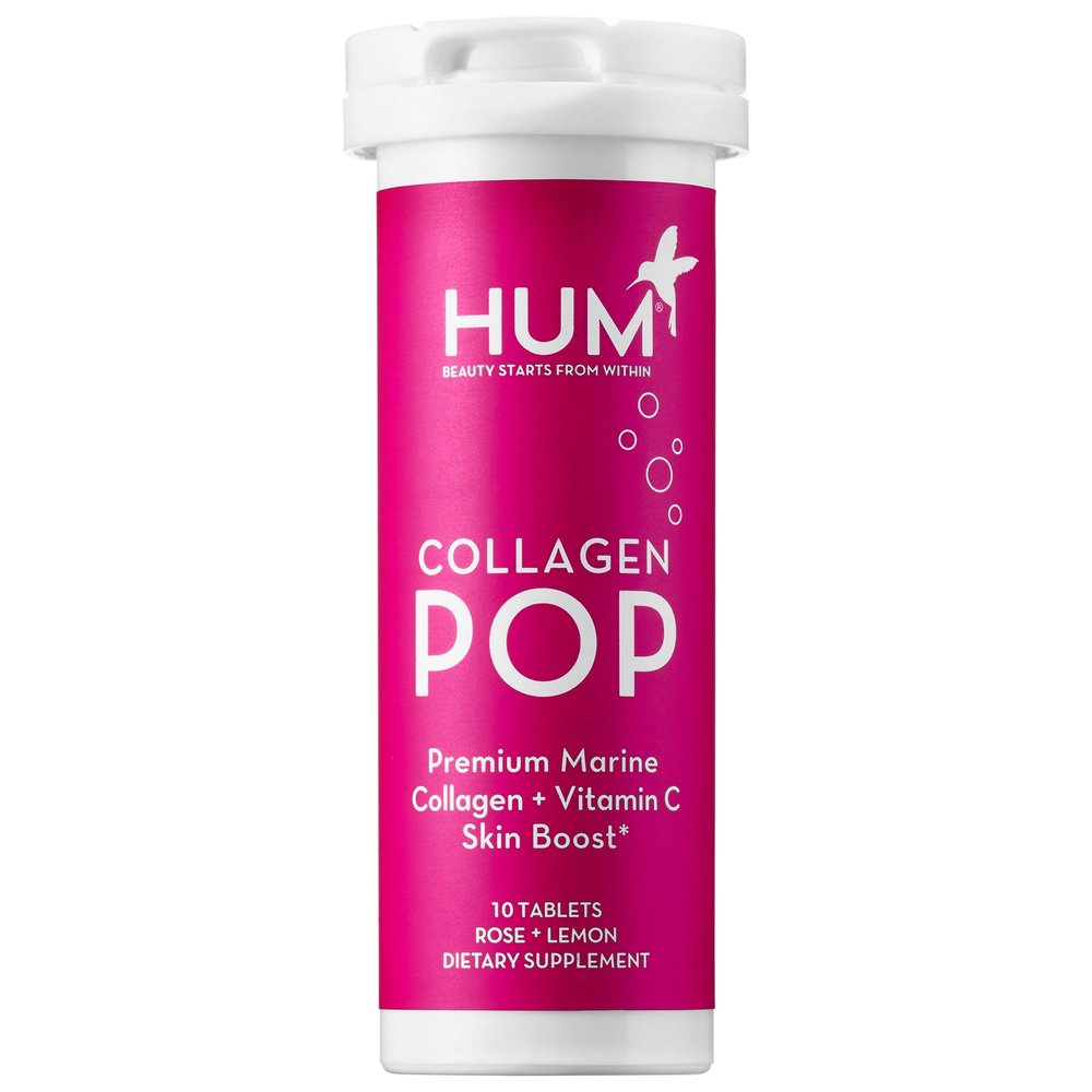 Collagen Pop.jpg
