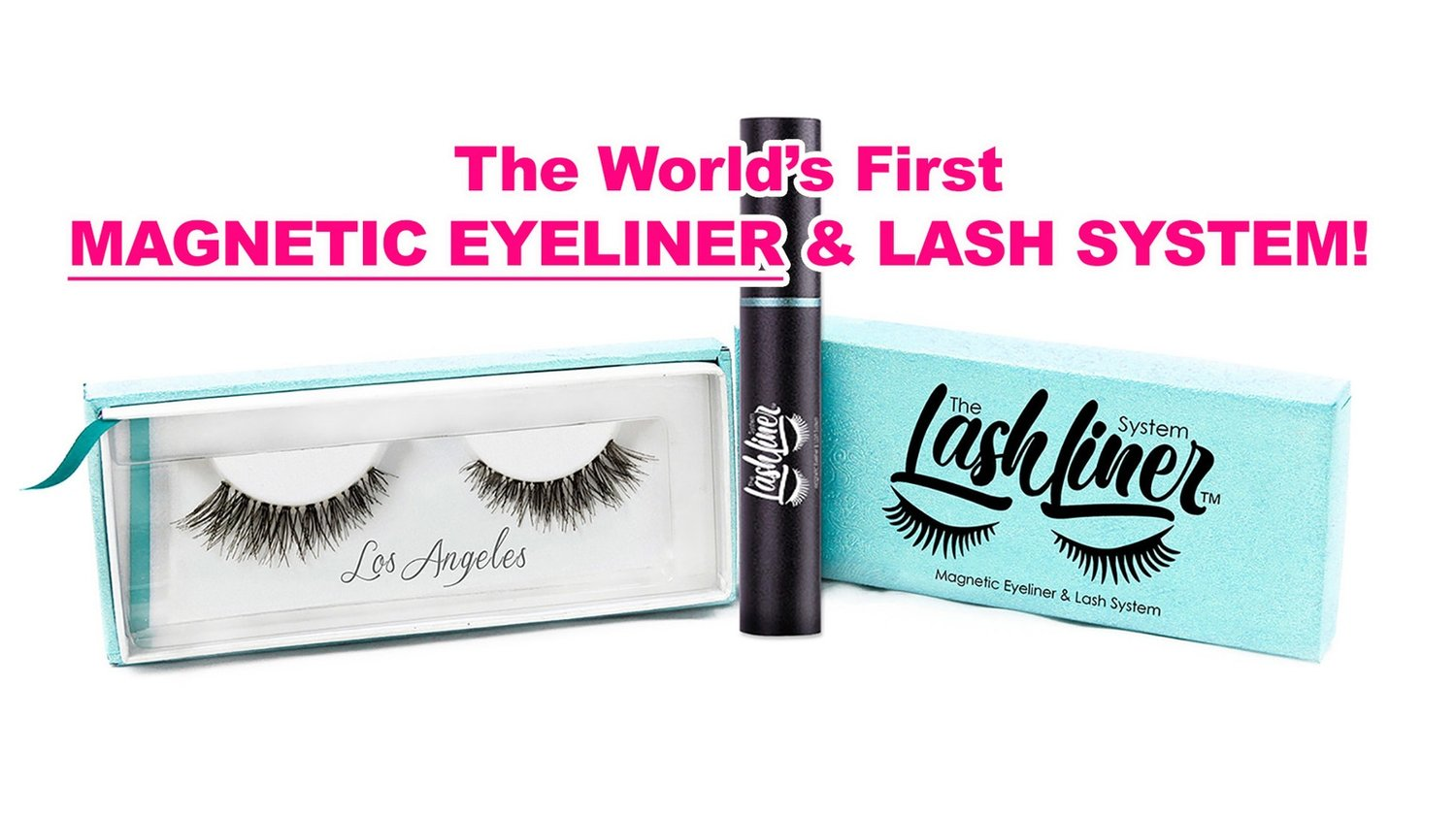 3e8f0f096ec An amazing option if you can't master false lashes — InsiderBeautyBuzz