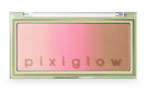 Pixiglow-PinkChampagneGlow-29MAY18-web_large.jpg