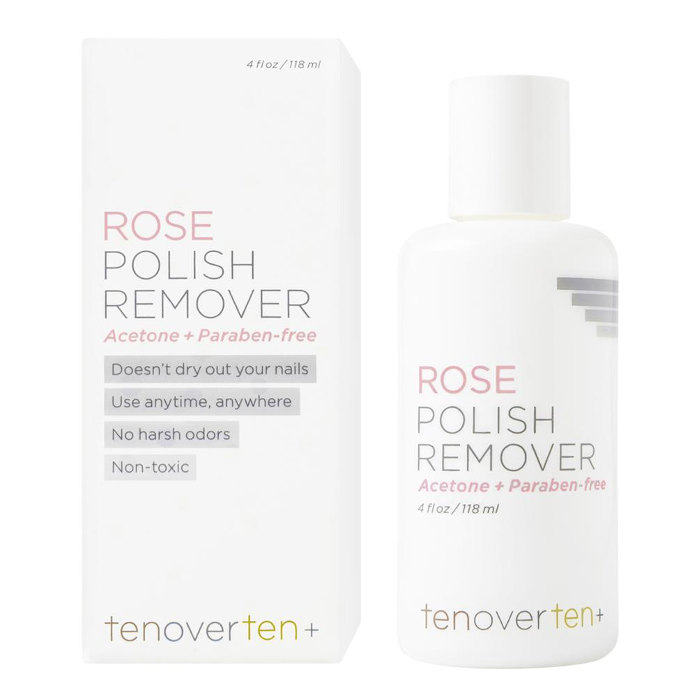 A Nail Polish Remover You Ll Actually Want To Use Insiderbeautybuzz