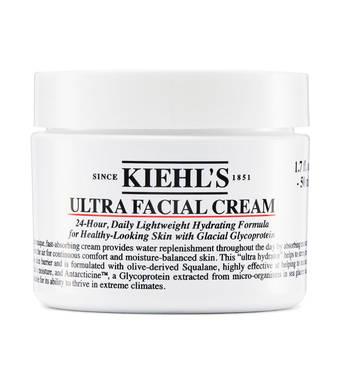 Ultra_Facial_Cream_50ml_3605970360757.jpg