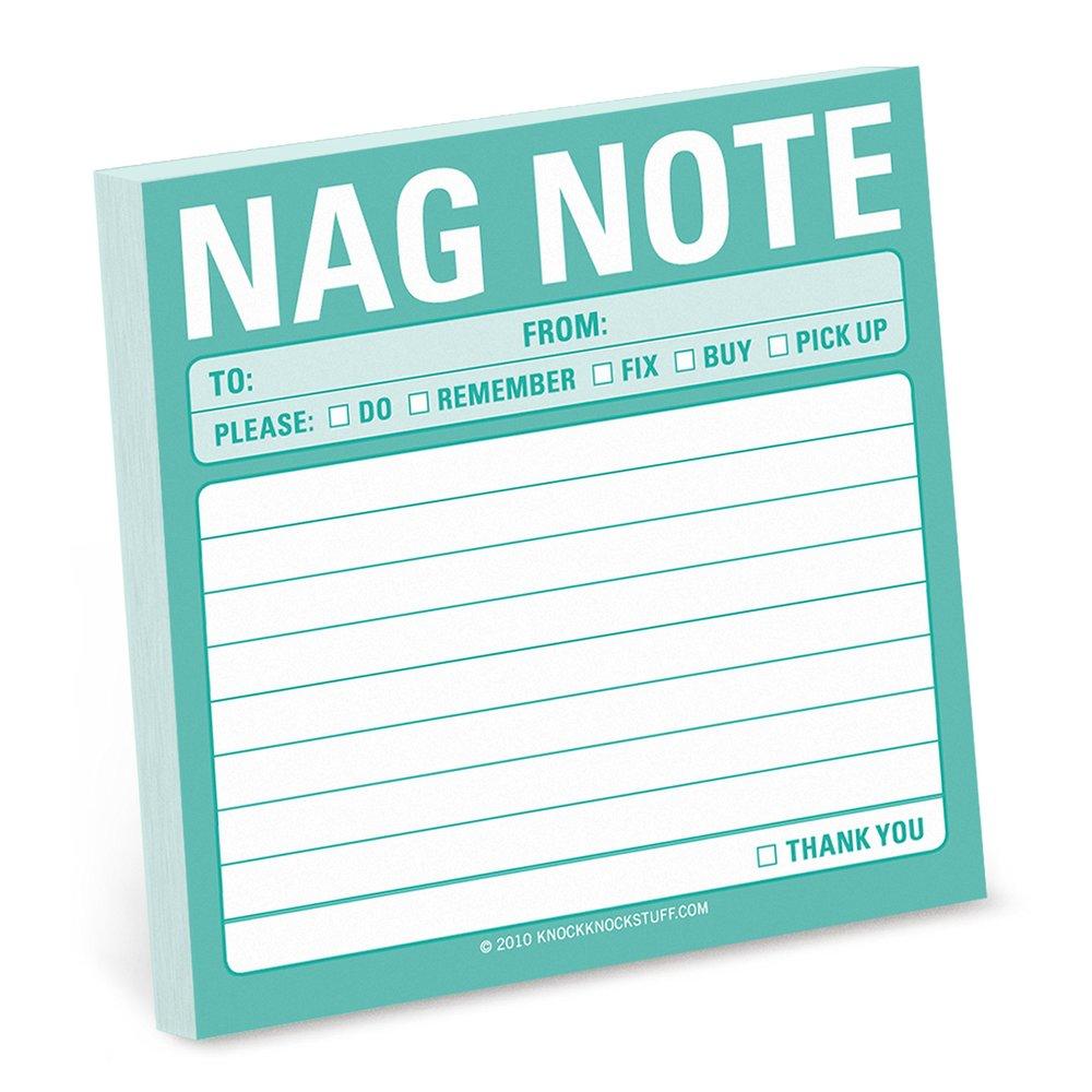Nag Note.jpg
