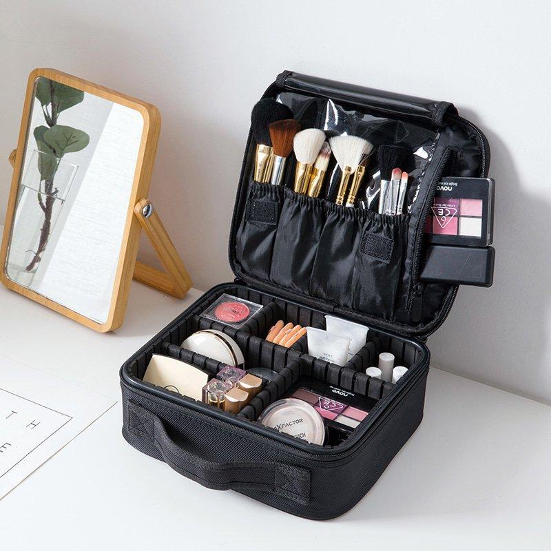 Travel case.jpg