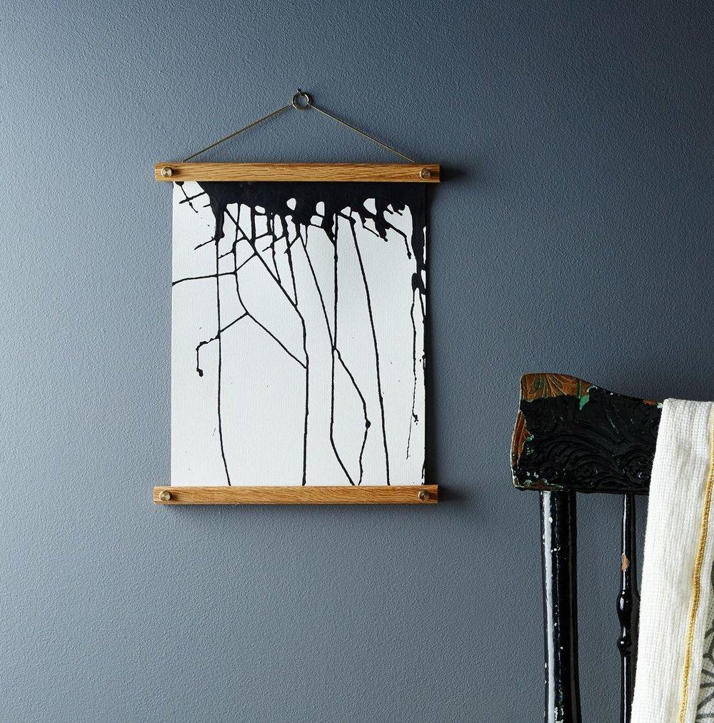 Hanging Print Frame.JPG