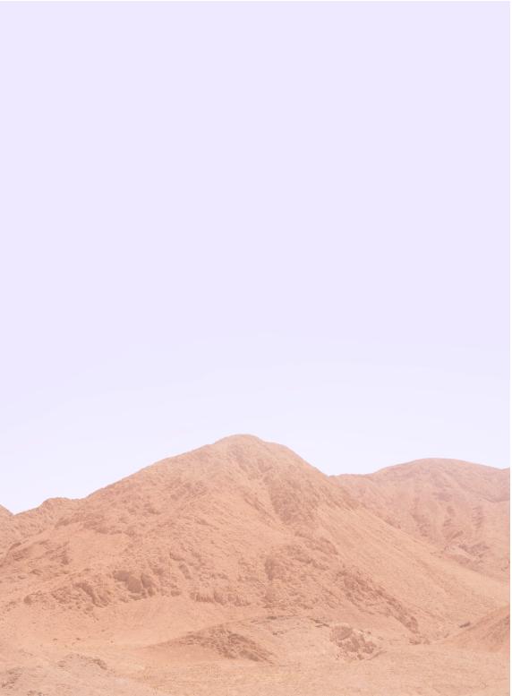 Jordan Sullivan Photograph, Death Valley