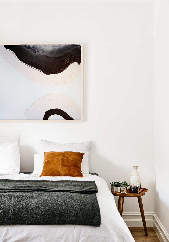 Room3_Barnabt-rr.jpg