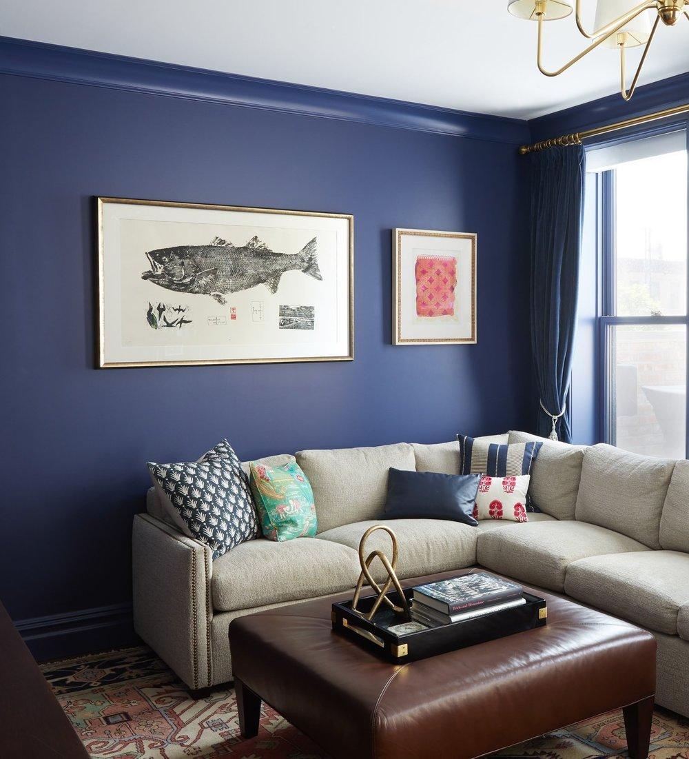 Popkin_Living Room 1.jpg