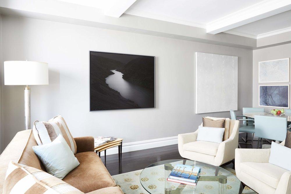 Denihan_Living Room 1.jpg