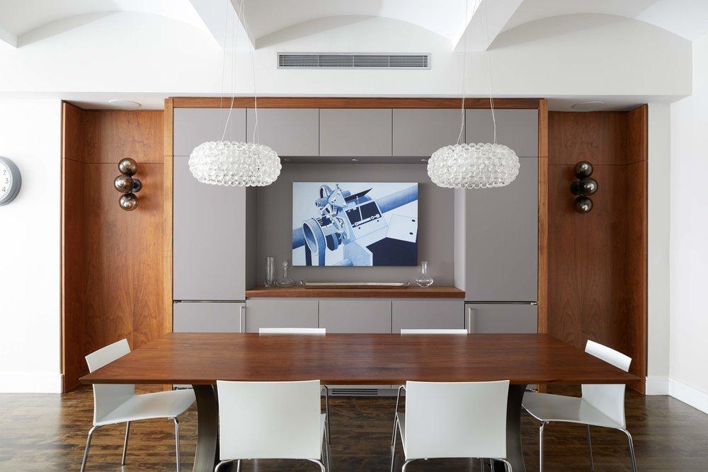 Kazanoff_Dining Room.jpg