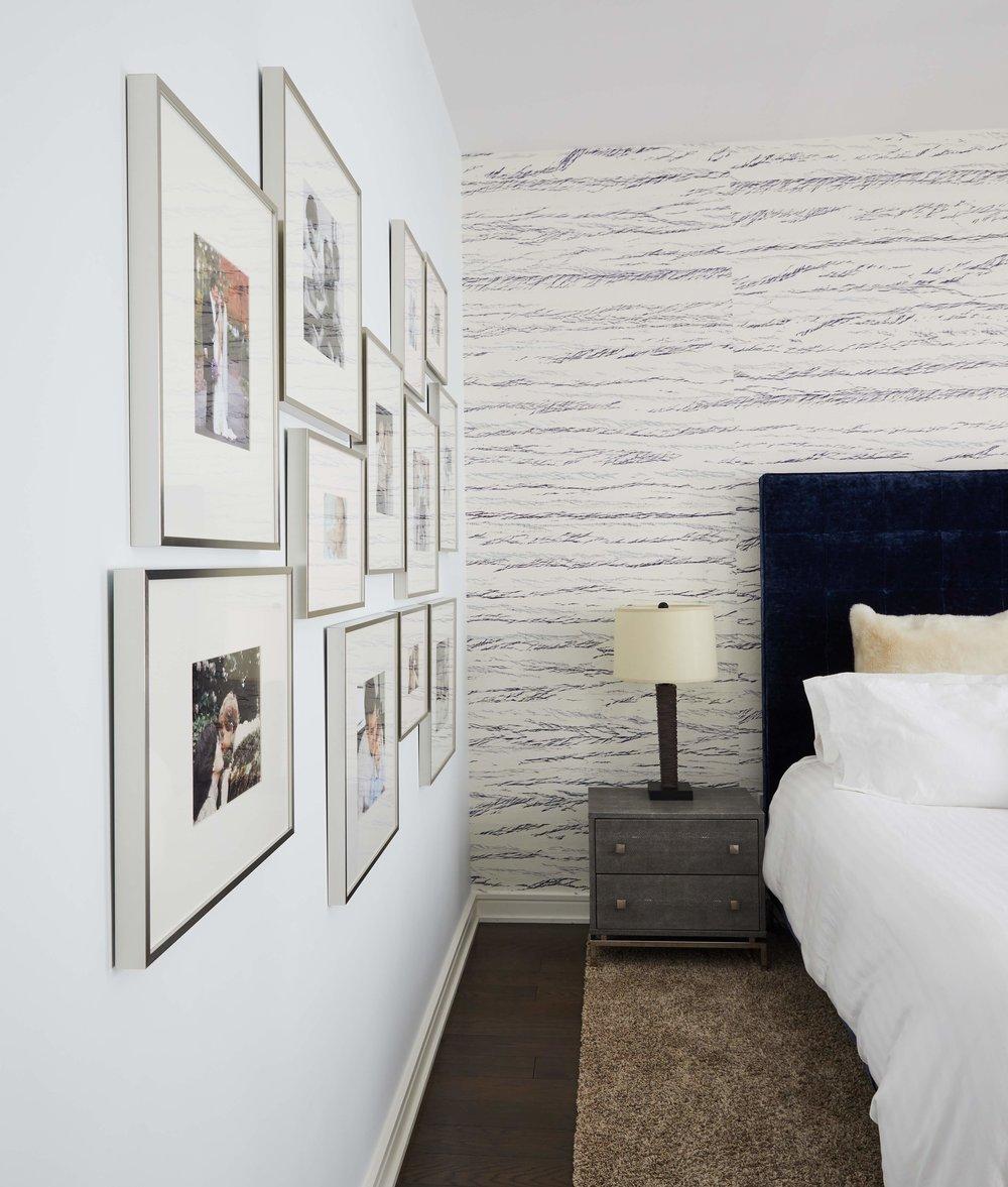 Svejnar_Bedroom Detail 1.jpg