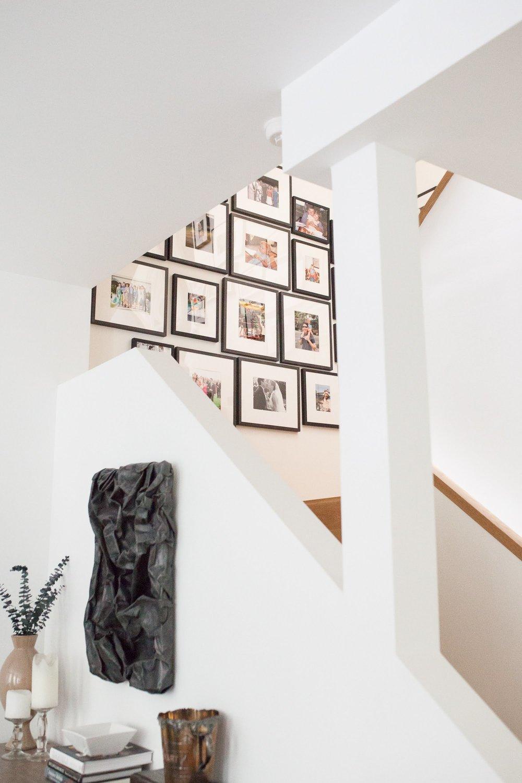 GalleryWall_Earnhardt_Stairwell2.jpg
