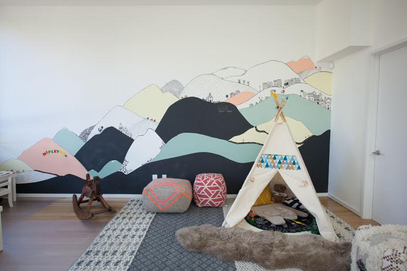 Mural_Earnhardt_Playroom-2.jpg
