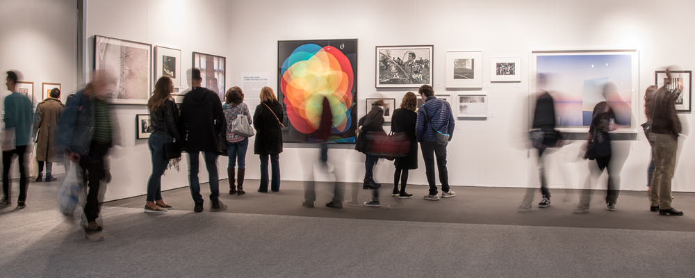 2. We found SUCH great pieces at the fairs...And there's another one happening THIS WEEK. - Photo Groupies This Way