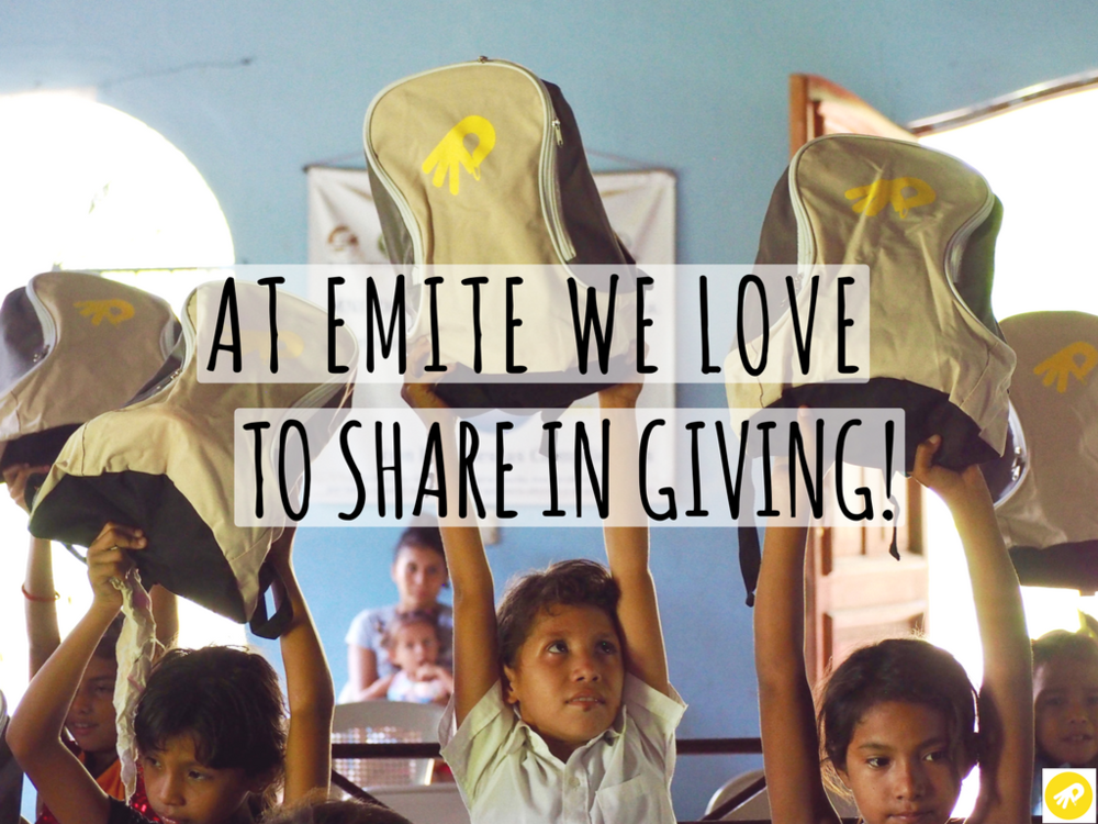 At eMite we love to share in giving (1).png