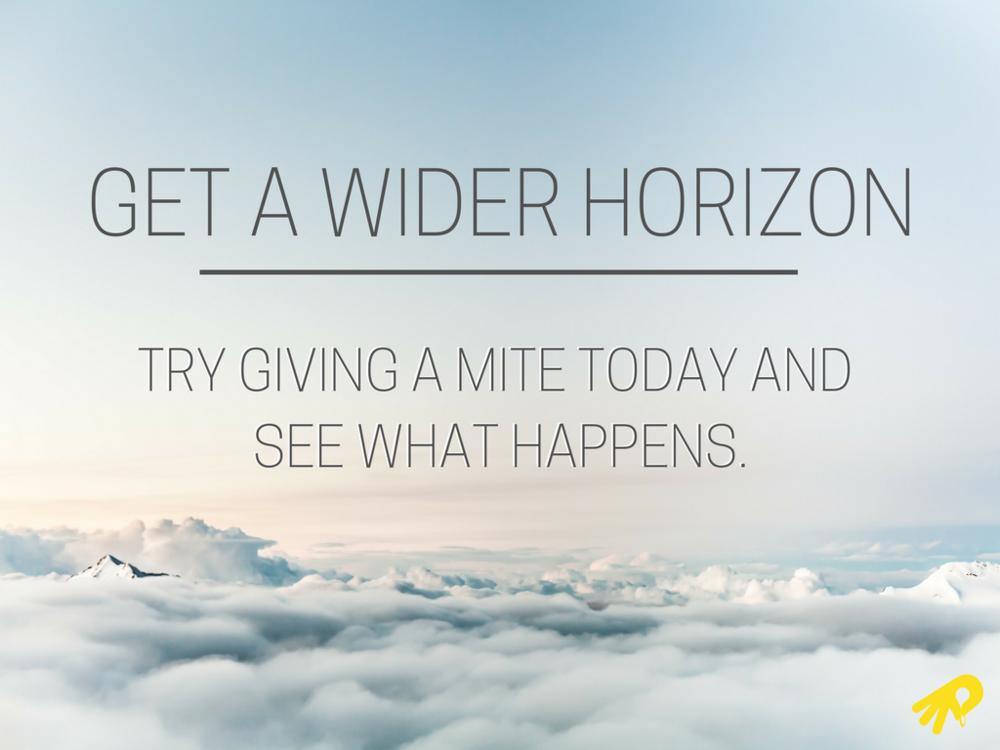 Get a wider horizon..png