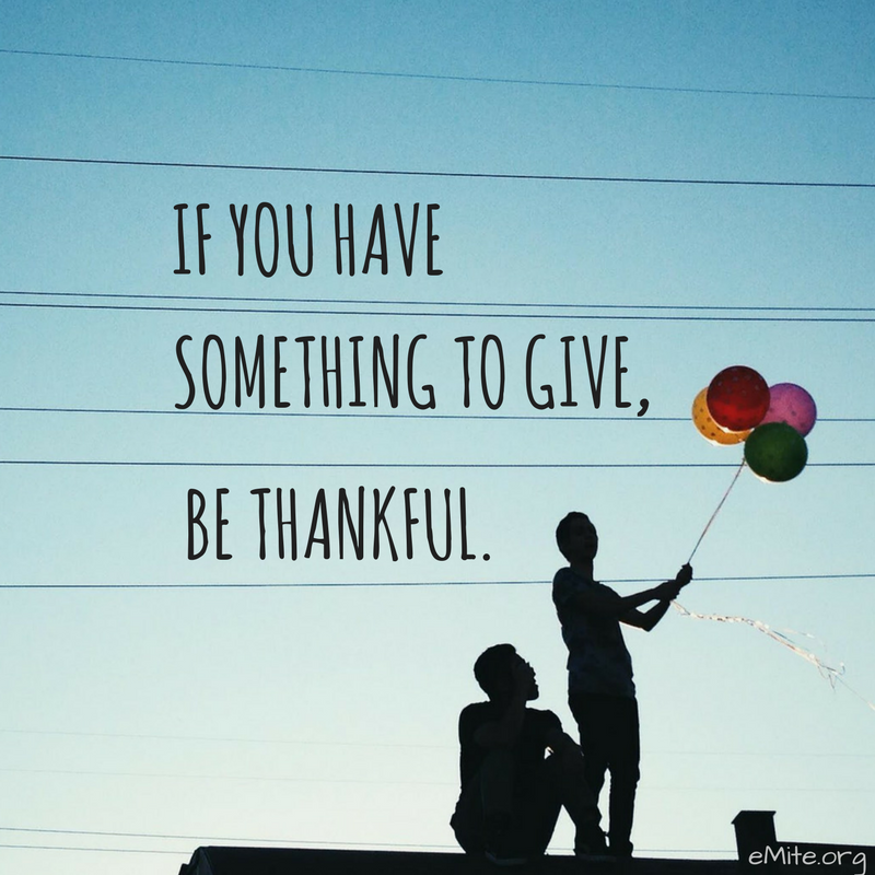 BE THANKFUL (1).png