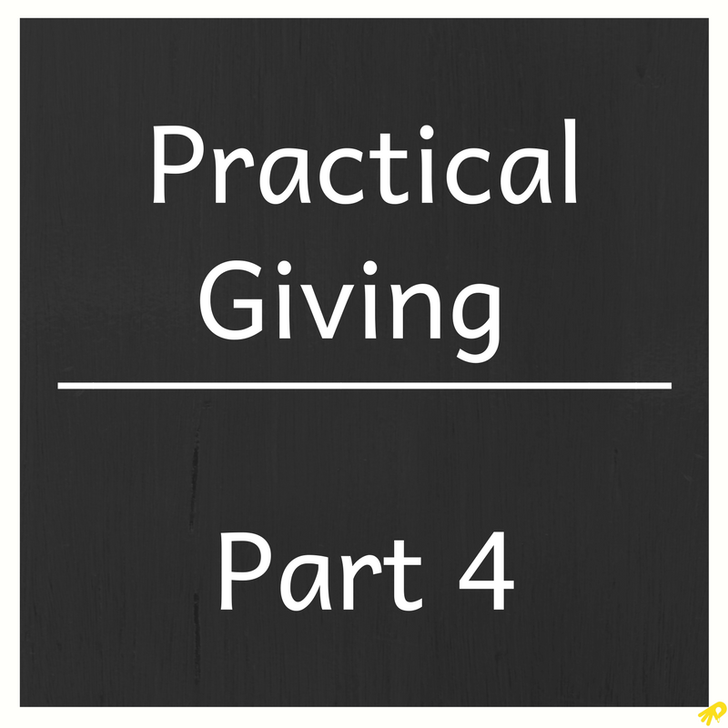 Practical Giving Part 4.png
