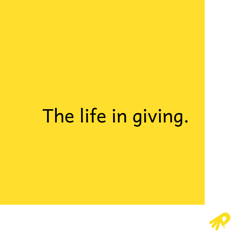 The life in giving..png