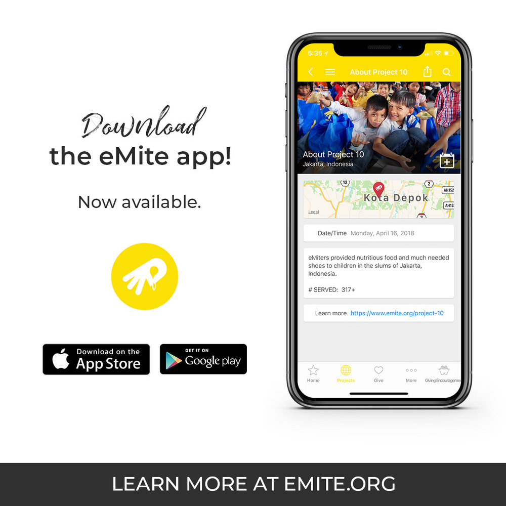 eMite app promo 02 (2).jpeg