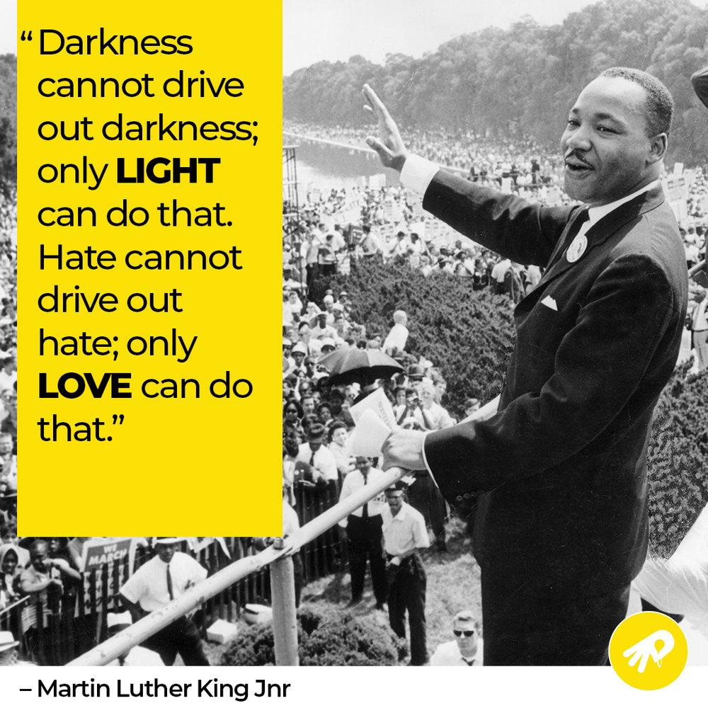 MLK (2).jpg
