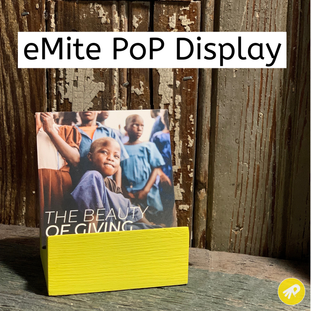 eMite PoP Display.png
