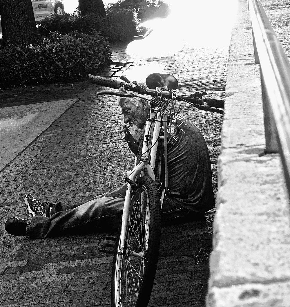 bike and cigarette.jpg