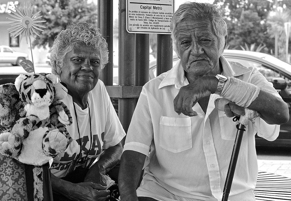 bus stop couple.jpg