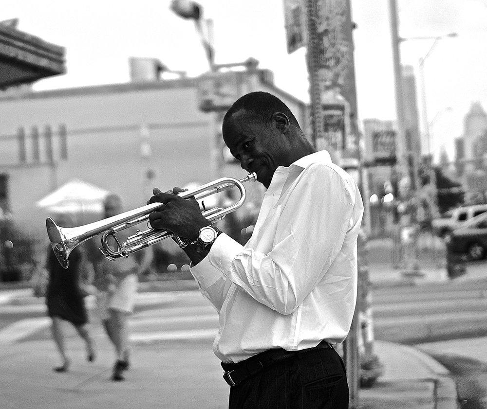 Trumpet man.jpg