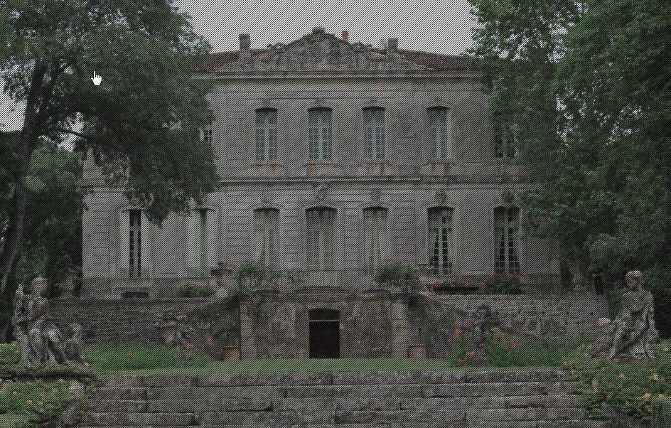 2018-08-01 16_38_33-Château de l'Engarran.png