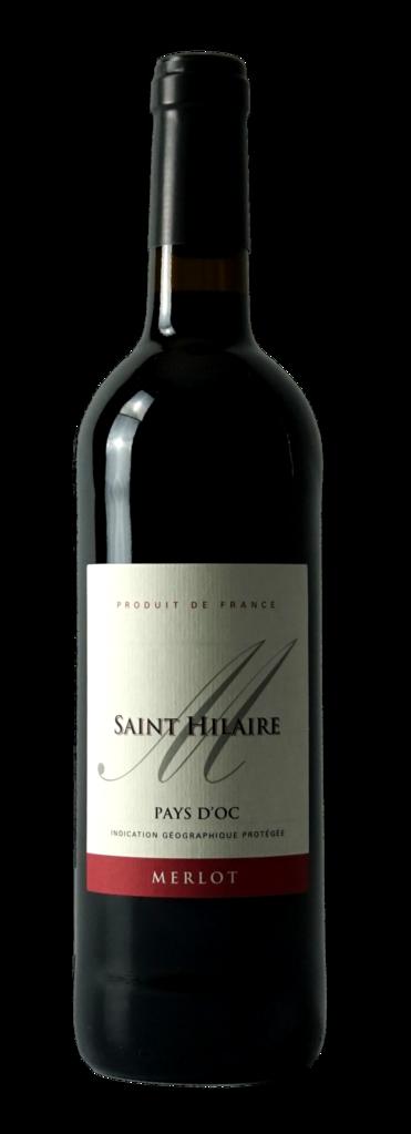 Domaine Saint Hilaire Merlot 24.png