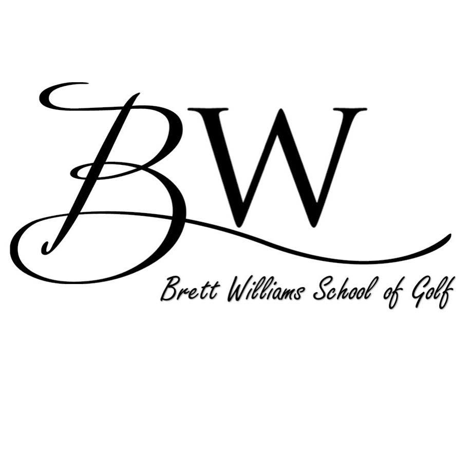 Brett Williams School of Golf