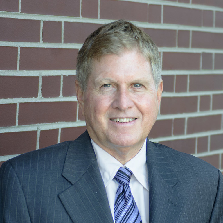 <p><strong>Kirk Falvay</strong>Estate Planning Attorney<a href=/kirk-falvay>More →</a></p>