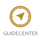 GuideCenter-Client-Login-Page.jpg