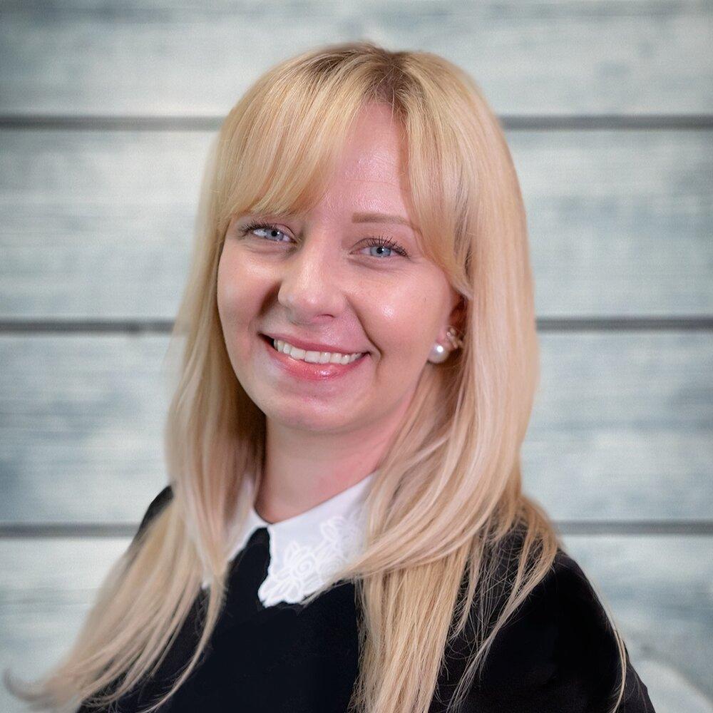 <p><strong>Elizabeth S. Hillebrand</strong>Client Specialist & Estate Plan Coordinator<a href=/elizabeth-s-hillebrand>More →</a></p>