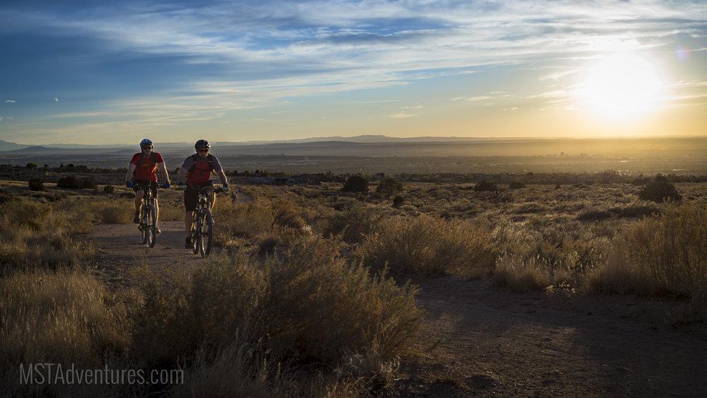 Sandia Foothills.jpg