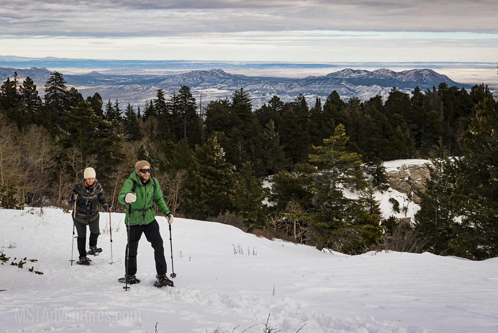 snowshoe jan7-5.jpg