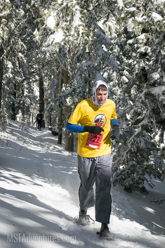 Sandia Snowshoe Race-6.jpg