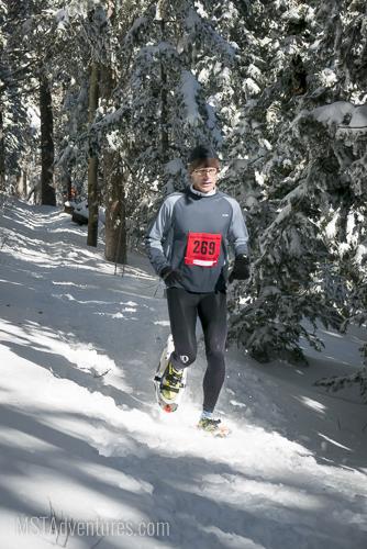 Sandia Snowshoe Race-7.jpg