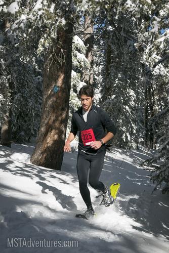 Sandia Snowshoe Race-8.jpg